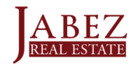 Jabez Real Estate